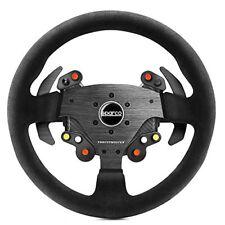 Dnd Egp219624 Thrustmaster TM Rally Wheel Add-on SPARCO R383 Volante