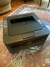 Brother HL-2270DW Workgroup WiFi Laser Printer - USED - Great Condition - Tested