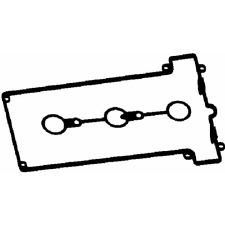 Dichtungssatz Zylinderkopfhaube - Ajusa 56002800