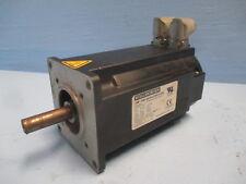 Kollmorgen AKM53G-SSCNR-02 PM Servo Motor 2400 RPM 640V 2.39 kW