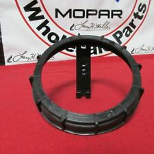 DODGE CHRYSLER Fuel Pump Tank Assembly Retainer NUT NEW OEM MOPAR