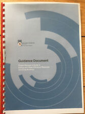 Project Manager's Guide to Energy and Water Efficiency Measures in University Bu
