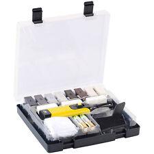 Kunststoff Reparaturset: Reparatur-Set WRS-11.pvl für Kunststoff-Oberflächen