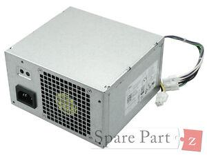 Original DELL PowerEdge T20 Netzteil PSU Power Supply Unit 290W