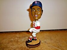 St Louis Cardinals Bob Gibson Bobblehead Busch Stadium SGA 2004 HOF RARE Broken