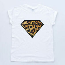 Short Sleeve Unbranded Graphic T-Shirts for Men