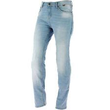 Richa Women Denim Exact Motorcycle Trousers