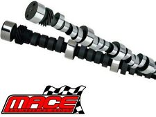 MACE PERFORMANCE CAMSHAFT FOR HOLDEN COMMODORE VS VT VX VU VY ECOTEC 3.8L V6