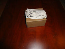 ESAB PWR SUPPLY 24VDC 3.8A DIN MT PART# 0558008269 NEW 100% SEALD