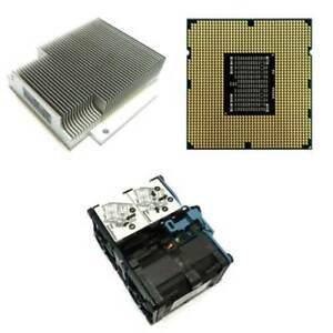 HPE AMD EPYC 7351 Hexadeca-core (16 Core) 2.40 GHz Processor Upgrade Socket SP3