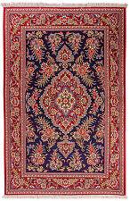 Türkische Wohnraum-Teppiche im traditionell orientalischen/persischen Stil
