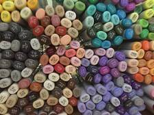 Copic Sketch Markers Set of 12 Choose your colors! Free Shipping w/ Tracking!