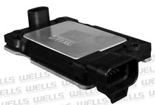 Ignition Control Module WVE BY NTK 6H1037