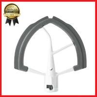 Flex Edge Beater For KitchenAid Tilt-Head Stand 5.5-6Quart Mixer Attachment