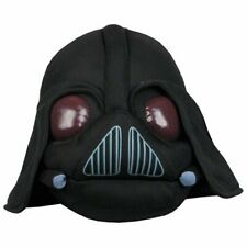 """Genuine Giant Angry Birds Official Star Wars 16"""" Plush Darth Vader Pig"""
