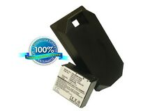 3.7 V Batteria per HTC Diamond 100, DIAM160, 35H00113-03M, 35H00113-003, diam100