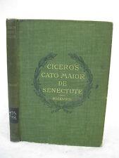 Philosophie Bücher in Lateinische Sprache