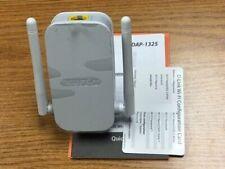 Brand NEW D-Link DAP-1325 N300 Wi-Fi Range Extender