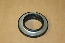 Audi A3 Q2 Skoda Superb Top Strut Mount Bearing 5Q0412249E New genuine VW part