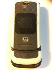 Motorola Flip Phone, T Mobile