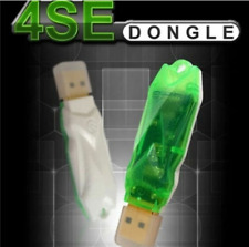 quality Original 4Se Dongle for Sony Ericsson Flash Recovery Unlocker