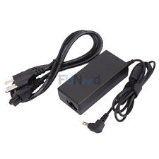 60W AC Adapter for Dell Inspiron 1000 1200 1300 2000 2200 3000 3200 3500 70