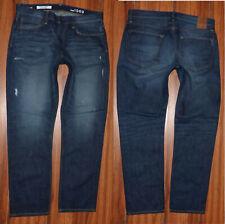 Gap Tapered Jeans for Men for sale | eBay