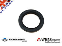 BMW MINI One | Cooper S JCW | R53 | R52 | R50 Front Crankshaft Crank Seal REINZ