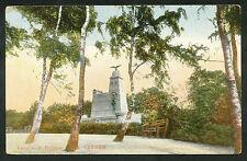 Arnhem  Karel v. d. Heijden  1928