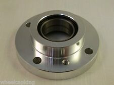 DUB or DAVIN Spinner Small Bearing NEW Authentic 4-Bolt  NEW! ONE BEARING
