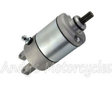 Heavy Duty Starter Motor for Yamaha Majesty YP400 YP 400 YP400A 400A A ABS 05+
