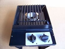 VERMONT CASTINGS GAS GRILL SIDE BURNER #50003043 & 50003043M   (NEW)