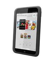 Barnes & Noble Nook HD 8GB, Wi-Fi, 7in - Smoke