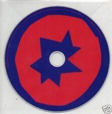 (598Q) Nino Moschella, Boomshadow - DJ CD