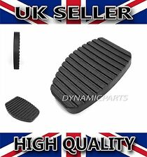 CITROEN C5 C6 C8 JUMPY 2 XSARA PICASSO SYNERGIE Clutch pedal rubber