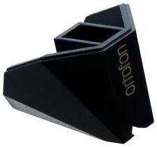 Ortofon Hi-fi 2m Bronze Replacement Stylus