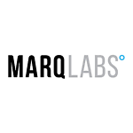 MARQ Labs