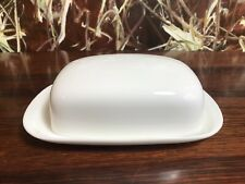 Dibbern Fine Arête Chine - Classique Blanc Beurrier 250 Grammes Produit Neuf