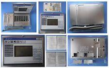 JS-2111 telefono rubrica calcolatrice agenda data bank databank sveglia datario