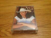 Terri Clark by Terri Clark (Cassette)