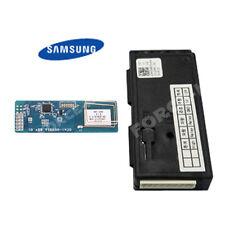 Samsung EZON Genuine Doorlock Remote Transmitter/Receiver SHS-AST200/SHS-ART110