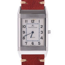 JAEGER-LECOULTRE Reverso Classic 250.8.86 watch 800000080940000
