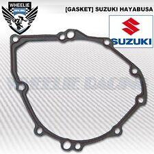 SUZUKI HAYABUSA GSX1300R 1999-2015 BUSA STATOR GASKET ENGINE COVER CRANKCASE CO