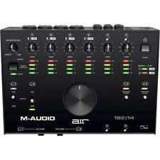 M-AUDIO - AIR 192X14