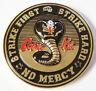 Cobra Kai Miyagi Do Karate Kid Challenge Coin (non NYPD)