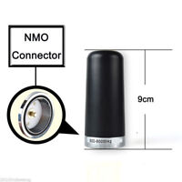Stubby Roof Mount 800-900MHz NMO Connector Antenna for Motorola Mobile radio