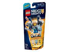 Lego Nexo Knights  70333  Ultimativer Robin    by Brand Toys