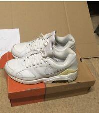 Nike Air 180. 2005 OG Box. Air Max 1