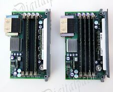 Ram Module IBM x366 Eserver Xseries FRU 40K0221 no Ram