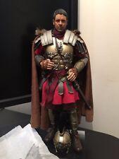 ACI 1/6 escala Gladiador Maximus general